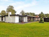 Ferienhaus in Sæby, Haus Nr. 76332 in Sæby - kleines Detailbild