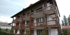 Alexa Ferienwohnung, 2-Zimmer FeWo am Kurpark, neu renoviert, WLAN in Bad Tölz - kleines Detailbild