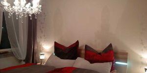 Ferienhaus Rosemarie, 5 Zimmer Ferienwohnung  Haus Rosemarie in Schotten-Breungeshain - kleines Detailbild