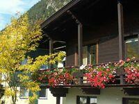 Aparthaus Rofan, APARTHAUS ROFAN Typ Seeberg Terrasse 85 m² in Pertisau am Achensee - kleines Detailbild
