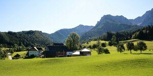 Bauernhaus, Bergwelten in Spital am Pyhrn - kleines Detailbild