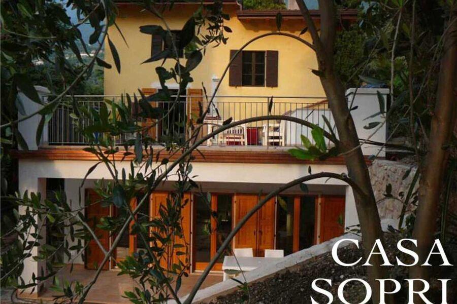 Casa Sopri