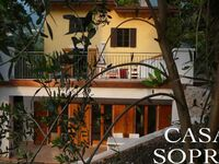Casa Sopri in Malcesine - kleines Detailbild