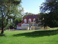 Gut Grubnow Rügen, Ferienwohnung 3 in Grubnow - kleines Detailbild