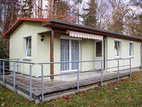 Ferienhaus Reinhold in Feldberg, Ferienhaus Cornell in Feldberger Seenlandschaft - kleines Detailbild