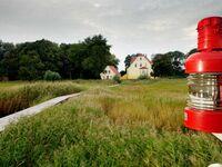 Gut Grubnow Rügen, Ferienwohnung 7 in Grubnow - kleines Detailbild