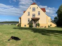 Gut Grubnow Rügen, Ferienhaus Remise in Grubnow - kleines Detailbild