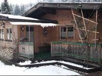 Ferienhaus Wittberg in Kramsach - kleines Detailbild
