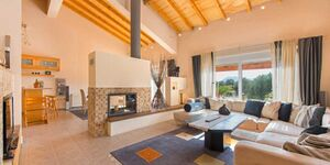 Villa Olive Kolymbia, mit privatem Pool in Rhodos - kleines Detailbild