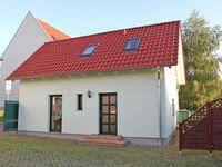 Ferienhaus Feldberg SEE 9421, SEE 9421 in Feldberger Seenlandschaft - kleines Detailbild