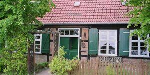 Ferienhaus in der Mecklenburgischen Seenplatte, Ferienwohnung 2 Jagdzimmer in Gremmelin - kleines Detailbild