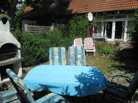 Ferienwohnung Pap, Drei-Raum-Ferienwohnung in Reimershagen - kleines Detailbild