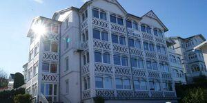 Villa Seeblick, Wohnung 208 in Schwerin - kleines Detailbild