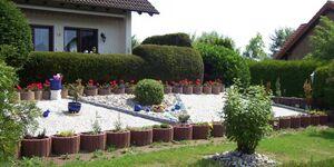FERIENWOHNUNG ROSE, Fewo Rose in Waldeck - kleines Detailbild