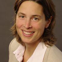Vermieter: Katrin Haneke