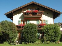 Haus Rappolder - Ferienwohnung Karwendel in Mittenwald - kleines Detailbild