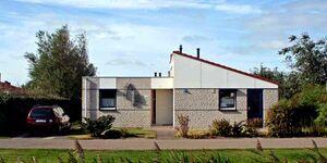 Haus Seestern in Julianadorp - kleines Detailbild