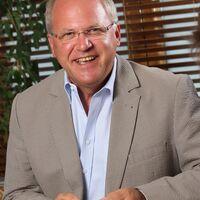 Vermieter: Ralf Fischer