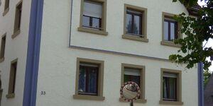 Ferienwohnung am Wasserschloss in Bad Rappenau - kleines Detailbild
