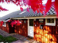 Ferienhaus Elch in Extertal - kleines Detailbild