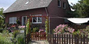 Ferienwohnung Haus Förster in Geldern-Lüllingen - kleines Detailbild