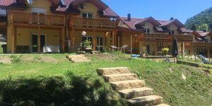 Villa Sonnenglück in Arnoldstein - kleines Detailbild