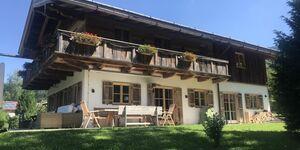 Landhaus Riedlern in Kreuth - kleines Detailbild