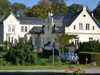 FerienGut Dalwitz Gutshaus, Ferienwohnung Herrenhauswohnung (5 Pers.) in Walkendorf - kleines Detailbild