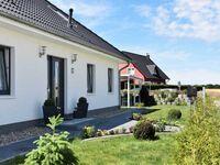 (90b) Haus Achterwasser, Wohnung 1 in Pudagla-Usedom - kleines Detailbild