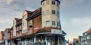 Inselresidenz Strandburg Juist Ferienwohnung 209 Ref. 50968, Inselresidenz Strandburg Apartment 209  in Juist - kleines Detailbild