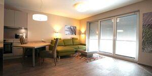 Wohnung 11 im Palais am Meer II, PaM2-W11 Wohnung 11 im Palais am Meer II in Cuxhaven - kleines Detailbild