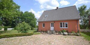 FerienGut Dalwitz Ferienhäuser, Ferienhaus Mai (6 Pers.) in Walkendorf - kleines Detailbild