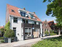 Appartement Kokmeeuw in Westkapelle - kleines Detailbild