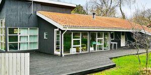 Ferienhaus in Glesborg, Haus Nr. 57094 in Glesborg - kleines Detailbild
