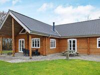 Ferienhaus in Vinderup, Haus Nr. 57104 in Vinderup - kleines Detailbild
