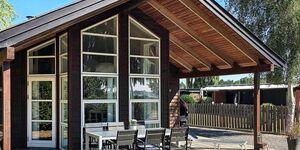 Ferienhaus in Malling, Haus Nr. 57106 in Malling - kleines Detailbild