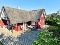 Ferienhaus in Hvide Sande, Haus Nr. 57536 in Hvide Sande - kleines Detailbild