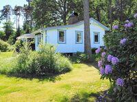 Ferienhaus in Svanesund, Haus Nr. 57555 in Svanesund - kleines Detailbild