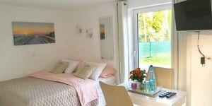 Apartment for you Ferienwohnung in Bergheim - kleines Detailbild