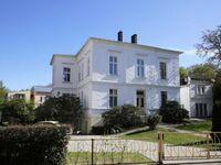 Villa Ruthenberg, Ruthenberg App.1 in Heringsdorf (Seebad) - kleines Detailbild