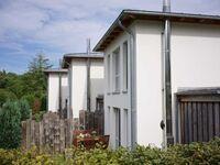 Ferienhäuser an der alten Gärtnerei, Haus Rosmarin in Heiligendamm (Ostseebad) - kleines Detailbild