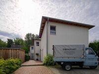 Ferienhäuser an der alten Gärtnerei, Haus Lavendel in Heiligendamm (Ostseebad) - kleines Detailbild