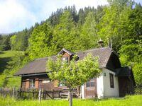 Umundum Hütte am Sonnbichlerhof, Umundumhütte am Sonnbichlerhof in Katsch - kleines Detailbild