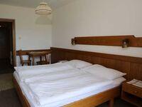 Appartementhaus Samonig, Appartement mit Schlafzimmer und Terrasse 1 in Faaker See - kleines Detailbild