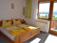 Gästehaus Uggowitzer, Dreibettzimmer 1 in Faaker See - kleines Detailbild