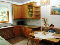 Gästehaus Uggowitzer, Ferienwohnung 1 in Faaker See - kleines Detailbild