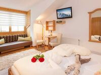 Haus Aktiv & Dependance Villa Alpin, Doppelzimmer Kat I 2 in Obergurgl-Hochgurgl - kleines Detailbild