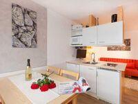 Haus Aktiv & Dependance Villa Alpin, Typ 1 1 in Obergurgl-Hochgurgl - kleines Detailbild
