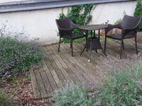 Gartenapartment nah beim Zentrum und ruhig, Apartment Wien nah beim Zentrum mit Dachterrasse 1 in Wien - kleines Detailbild