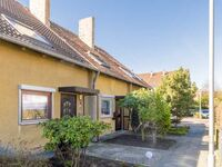 Haus | ID 6295 | WiFi, apartment in Hannover - kleines Detailbild